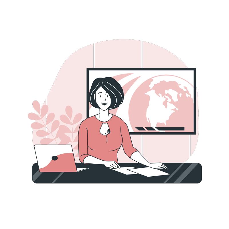 طراحی سایت خبری در خرم آباد