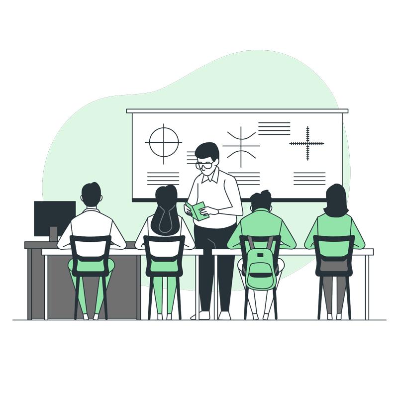 طراحی سایت آموزشی در سنندج