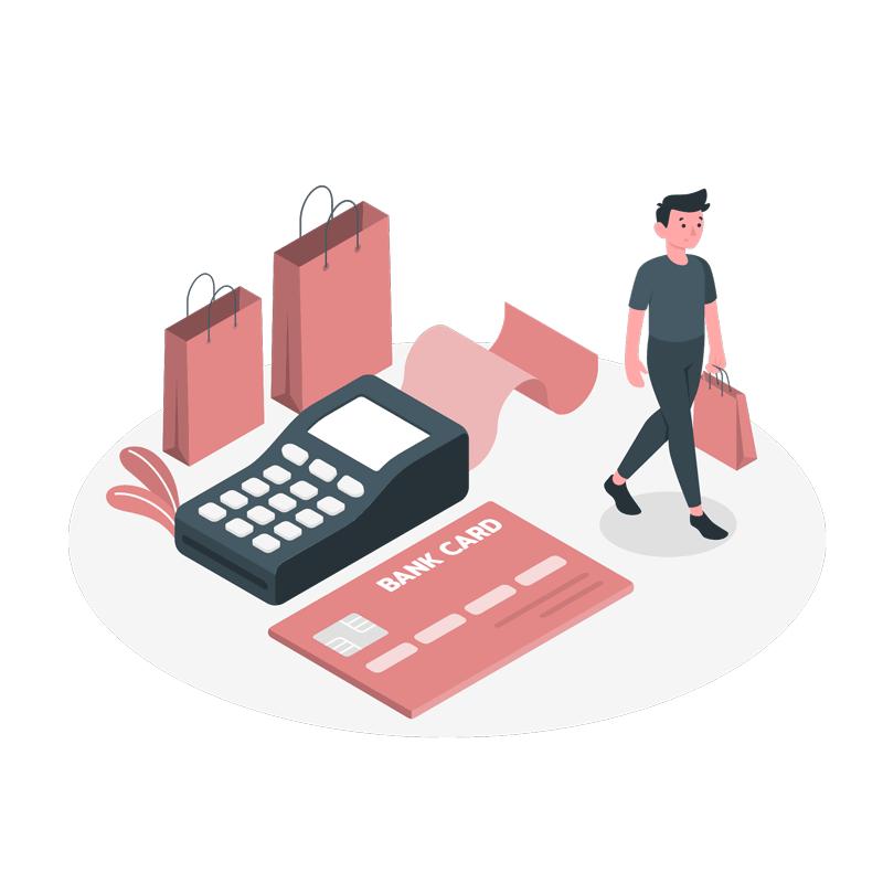 طراحی سایت فروشگاهی در خرم آباد