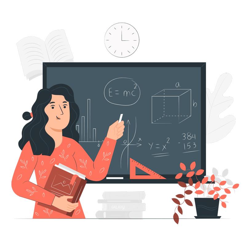 طراحی سایت آموزشی در قزوین