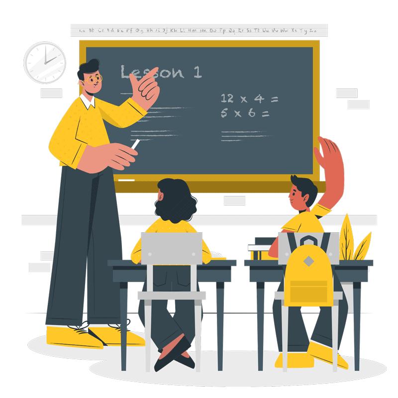 طراحی سایت آموزشی در کرمانشاه